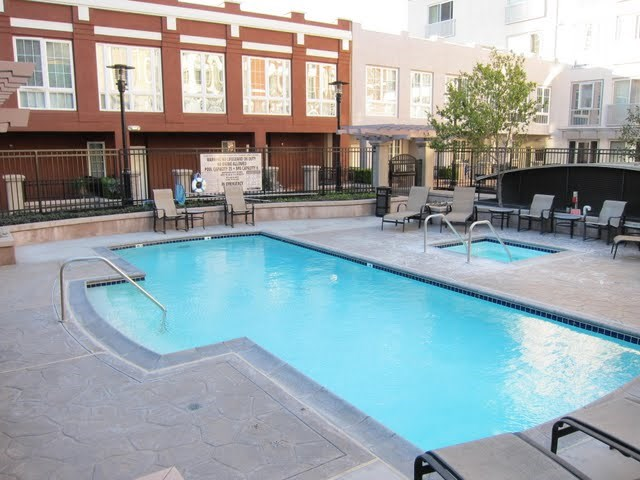 gaslamp-citysquare-condos-gaslamp-downtown-san-diego-92101-33