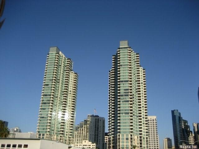 grande-condos-downtown-san-diego-92101-10