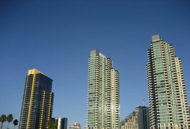 grande-condos-downtown-san-diego-92101-11