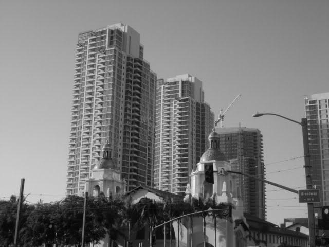 grande-condos-downtown-san-diego-92101-12