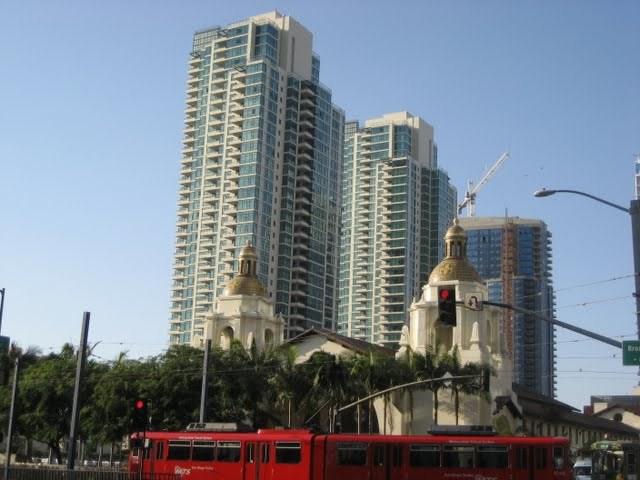 grande-condos-downtown-san-diego-92101-13