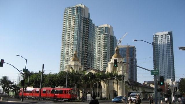 grande-condos-downtown-san-diego-92101-14