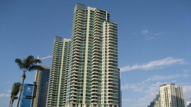 grande-condos-downtown-san-diego-92101-17