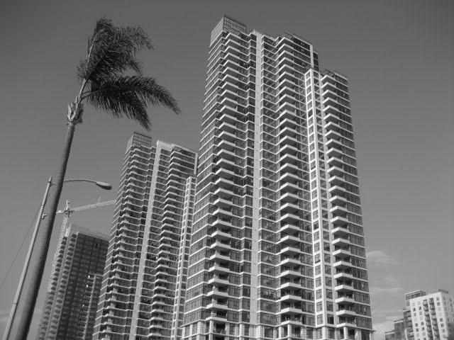 grande-condos-downtown-san-diego-92101-19