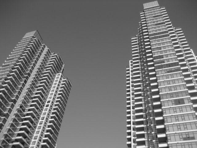grande-condos-downtown-san-diego-92101-20