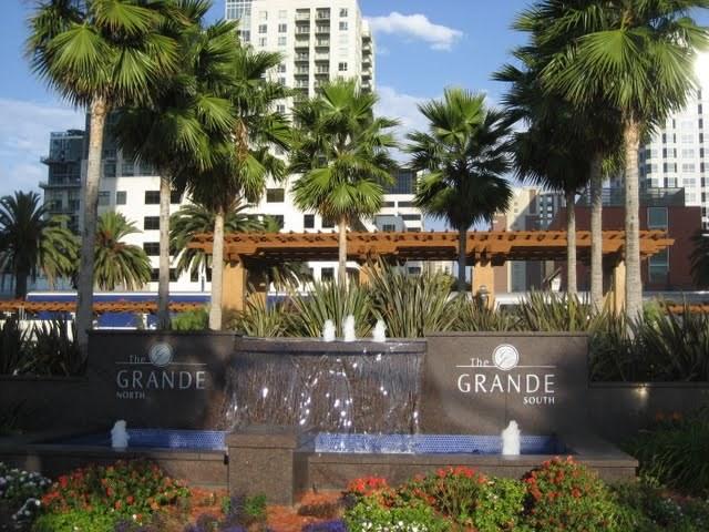 grande-condos-downtown-san-diego-92101-24