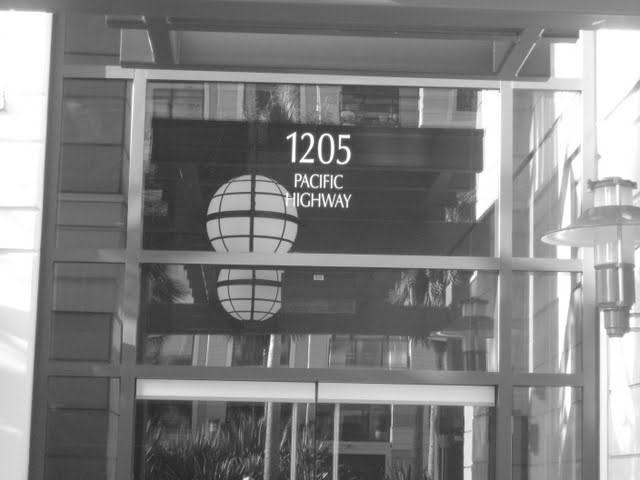 grande-condos-downtown-san-diego-92101-26