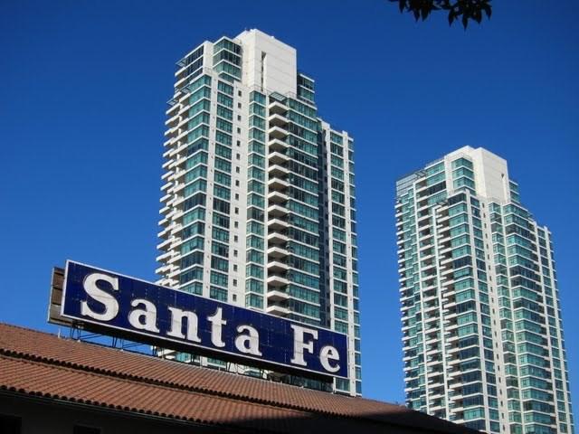 grande-condos-downtown-san-diego-92101-27