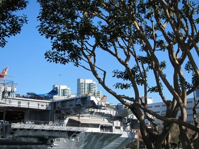 grande-condos-downtown-san-diego-92101-28