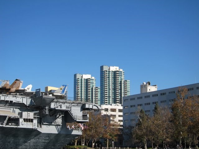 grande-condos-downtown-san-diego-92101-29