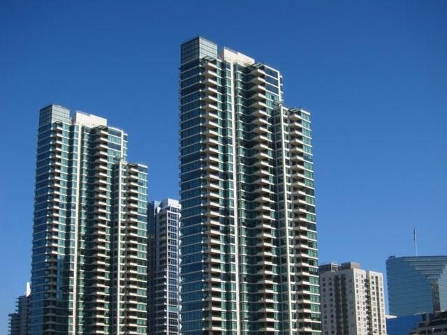 grande-condos-downtown-san-diego-92101-30