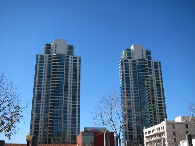 grande-condos-downtown-san-diego-92101-33