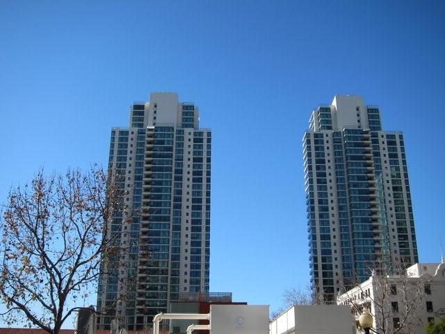 grande-condos-downtown-san-diego-92101-4