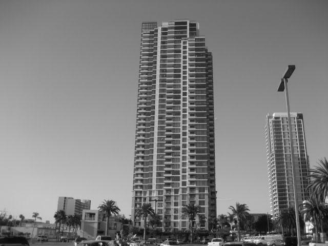 grande-condos-downtown-san-diego-92101-6