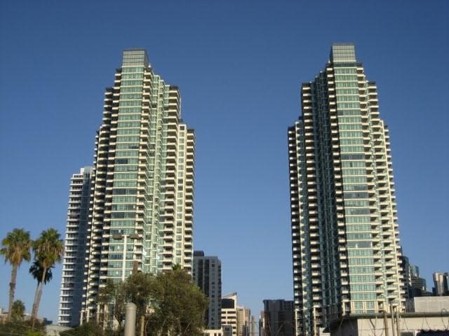 grande-condos-downtown-san-diego-92101-7