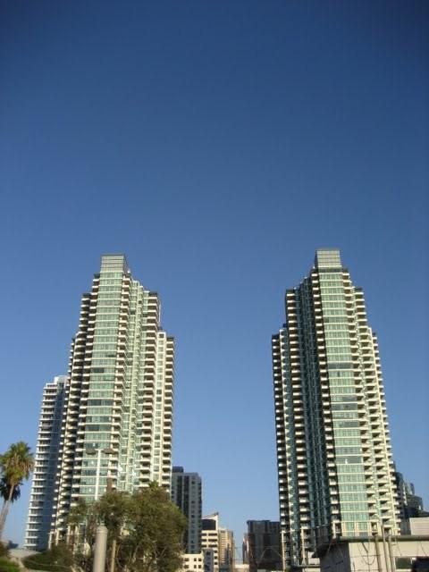 grande-condos-downtown-san-diego-92101-8