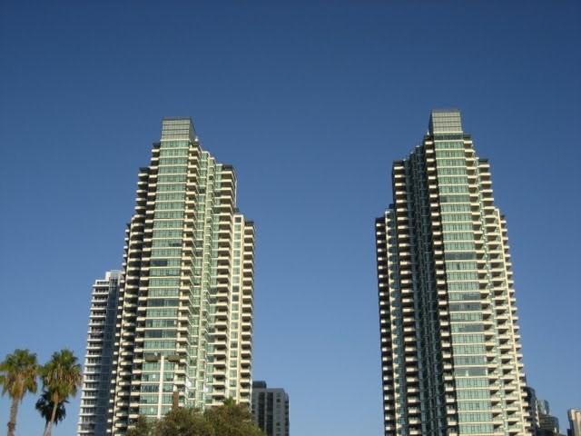 grande-condos-downtown-san-diego-92101-9
