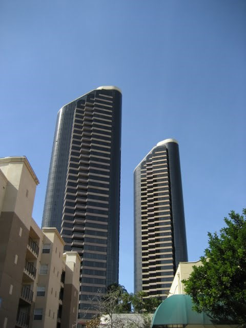 harbor-club-condos-downtown-san-diego-92101-28