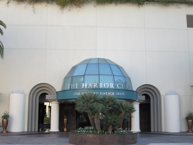 harbor-club-condos-downtown-san-diego-92101-40
