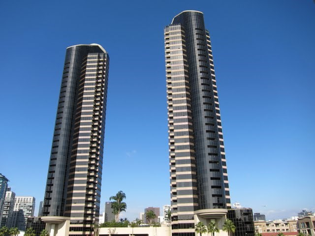 harbor-club-condos-downtown-san-diego-92101-50