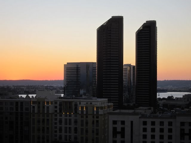 harbor-club-condos-downtown-san-diego-92101-6
