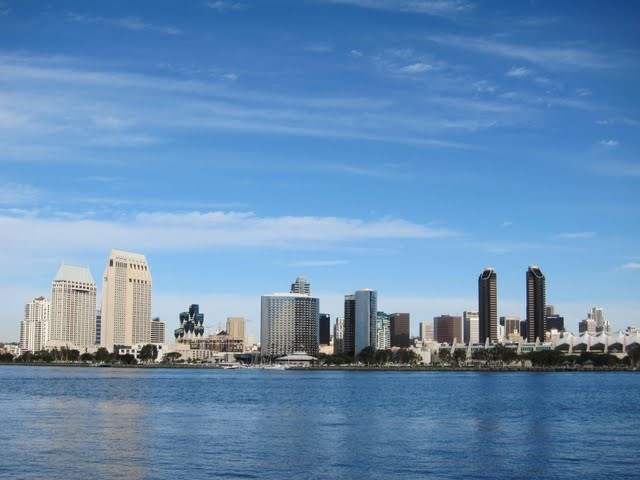 harbor-club-condos-downtown-san-diego-92101-63