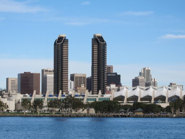 harbor-club-condos-downtown-san-diego-92101-64