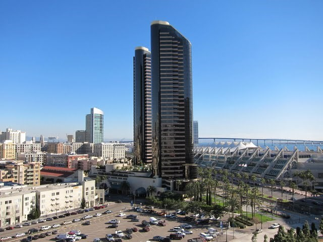 harbor-club-condos-downtown-san-diego-92101-65