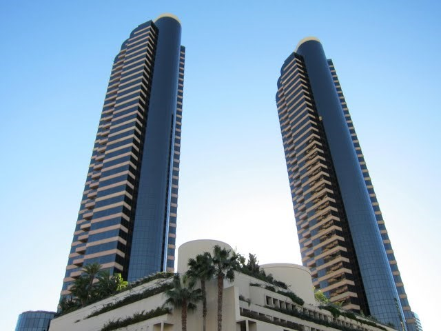 harbor-club-condos-downtown-san-diego-92101-69