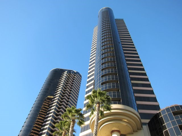 harbor-club-condos-downtown-san-diego-92101-70
