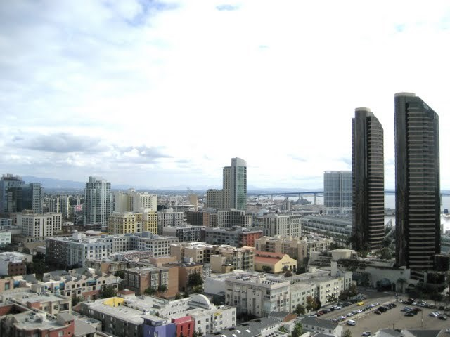 harbor-club-condos-downtown-san-diego-92101-73
