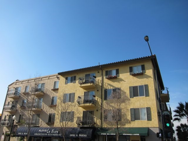 hawthorn-place-condos-downtown-san-diego-92101-11