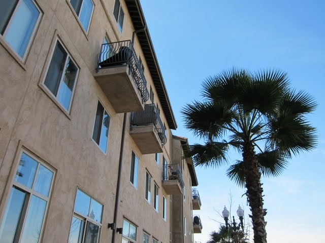 hawthorn-place-condos-downtown-san-diego-92101-18