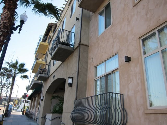 hawthorn-place-condos-downtown-san-diego-92101-19