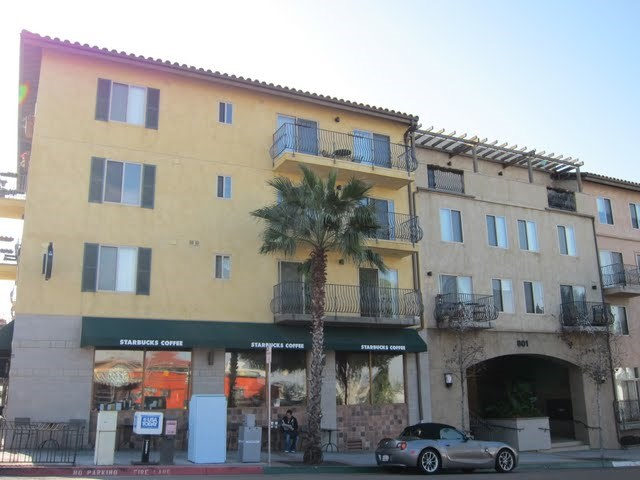 hawthorn-place-condos-downtown-san-diego-92101-2