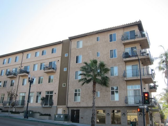 hawthorn-place-condos-downtown-san-diego-92101-20