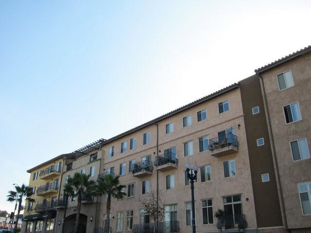 hawthorn-place-condos-downtown-san-diego-92101-21