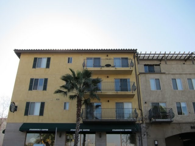 hawthorn-place-condos-downtown-san-diego-92101-23