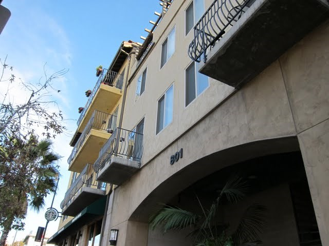 hawthorn-place-condos-downtown-san-diego-92101-28