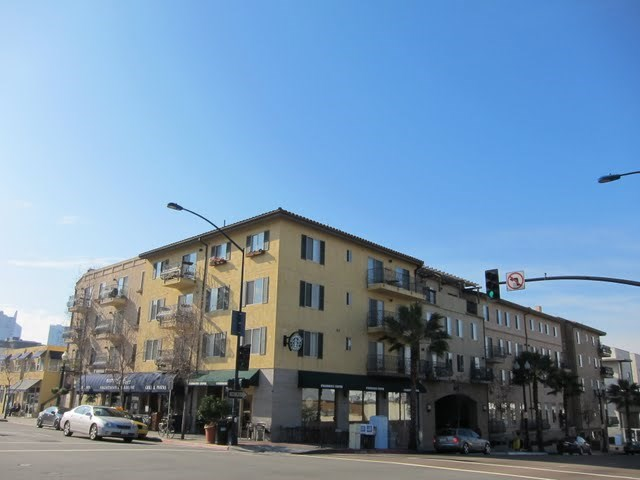hawthorn-place-condos-downtown-san-diego-92101-3