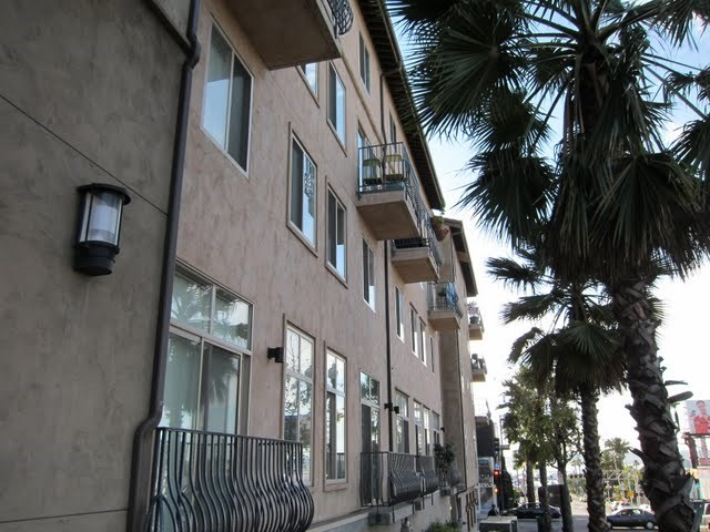 hawthorn-place-condos-downtown-san-diego-92101-30