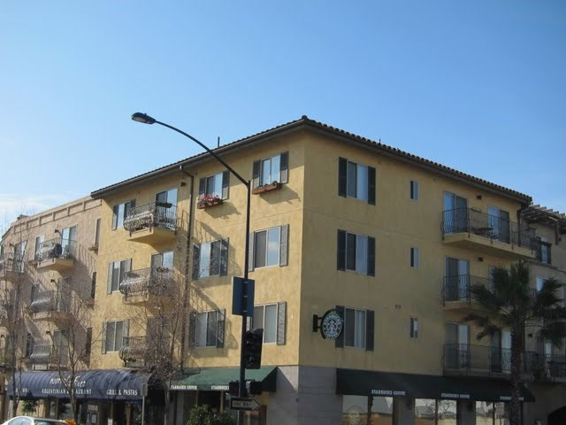 hawthorn-place-condos-downtown-san-diego-92101-4