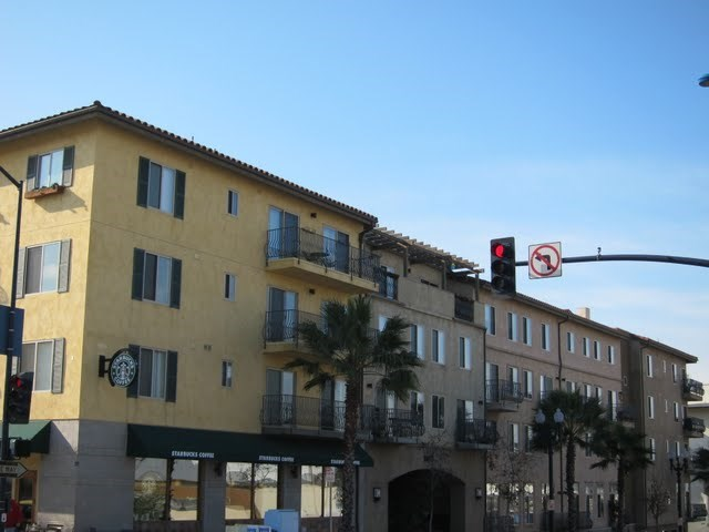 hawthorn-place-condos-downtown-san-diego-92101-5
