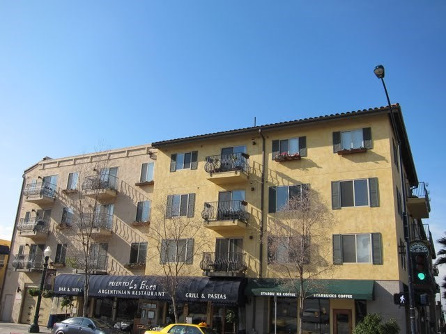 hawthorn-place-condos-downtown-san-diego-92101-6
