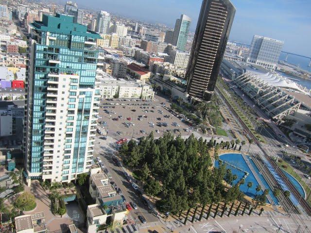 horizons-condos-downtown-san-diego-10