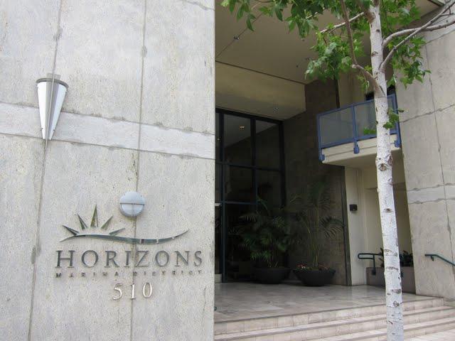 horizons-condos-downtown-san-diego-17