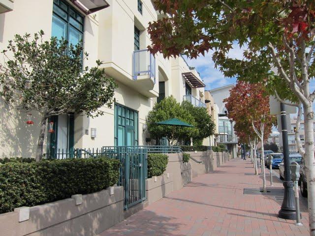 horizons-condos-downtown-san-diego-21