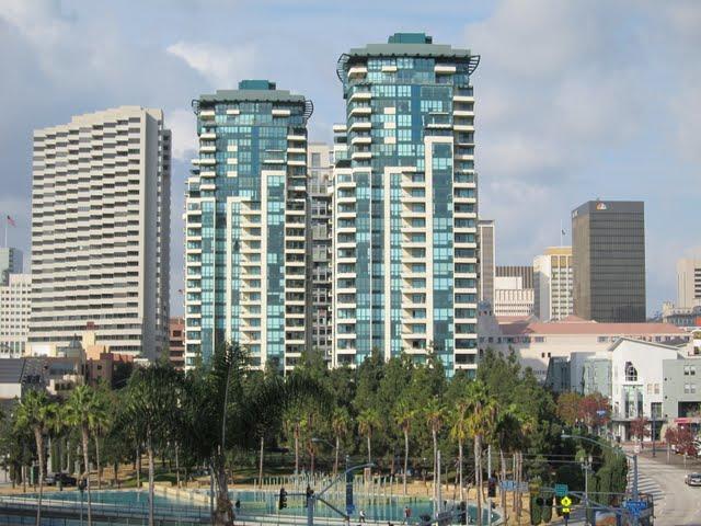 horizons-condos-downtown-san-diego-27