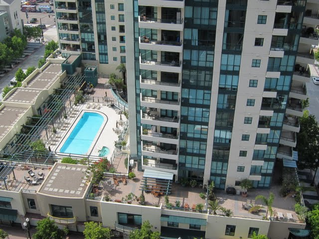 Horizons San Diego Horizons Condos For Sale And Rent