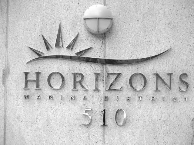 horizons-condos-downtown-san-diego-3